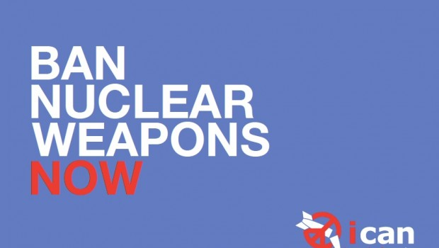 ican-ban-nuclear-weapons-now