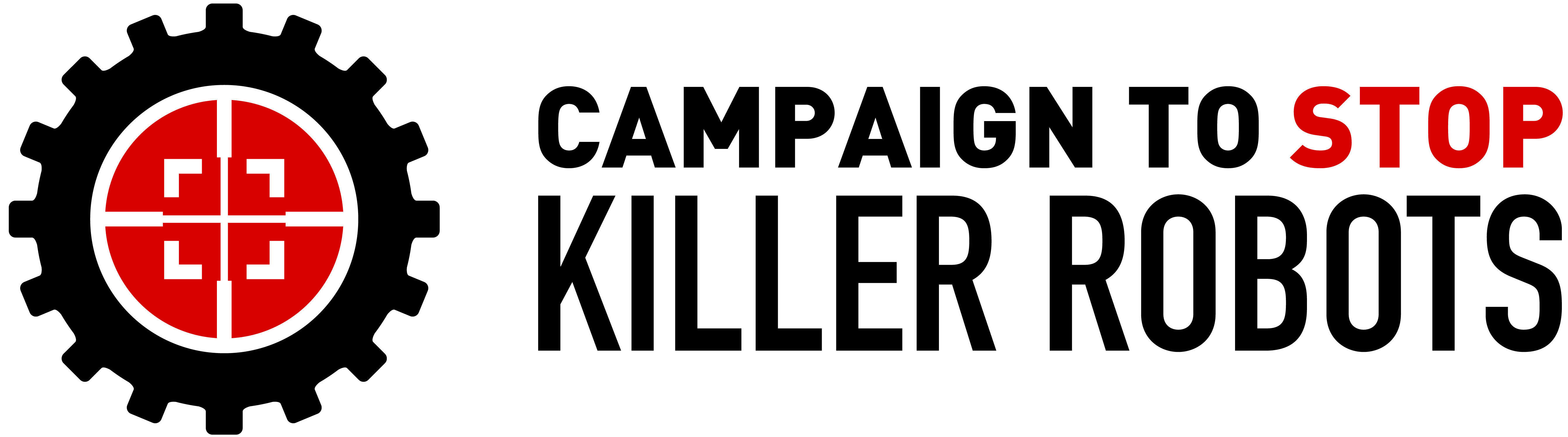 killerbots-logo-full