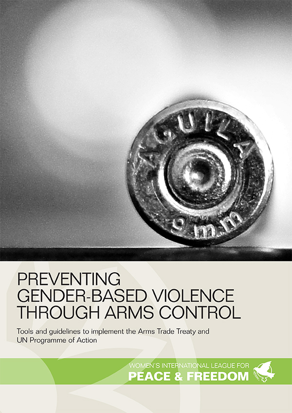 preventing-gbv-cover