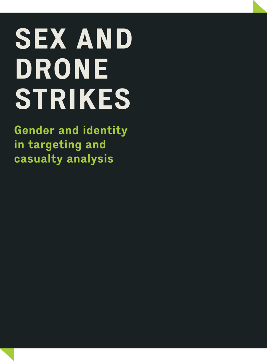 sex-and-drone-strikes-cover